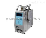 热解析进样器  LB-TCM-1型热解析仪