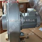 LK-803(2.2KW)LK-803-宏丰透浦式鼓风机