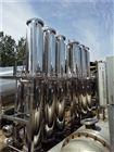 供應二手三效四效濃縮蒸發器