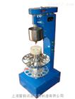 湿式分样机厂商 XSHF2-3分样机缩分原理