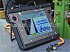 USM Vision+ 相控阵探伤仪操作手册