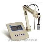 pH值测量仪 批发厂家精密酸度计