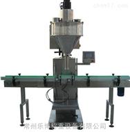 泰州液體灌裝秤廠家價格,泰州自動化液體灌裝秤