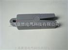 SP-4系列钳型互感器
