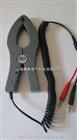 STR-YP移频在线测试仪专用互感器