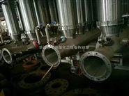 废水净化二手陶瓷膜装置
