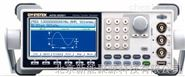 聚源AFG-3081任意波形信號發生器