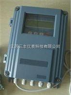 TDS-100外夹超声波流量计