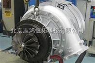 *KBB Turbo涡轮增压器