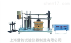 低价促销胶质层测定仪-JC-1A双数控胶质层仪