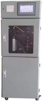 大型水厂DH311N1氨氮在线自动监测仪使用指南