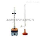 BSZ-8型石油产品酸值、酸度测定仪(手动)