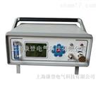 ED0501F型SF6微水测试仪