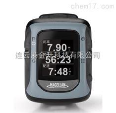 美国麦哲伦专业GPS户外运动手表