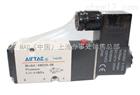 亚德客电磁阀3V130-06原装正品