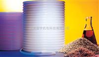 ABX00038ABX00029 圣戈班Versilic SPX50氧化硅胶管 蠕动泵管