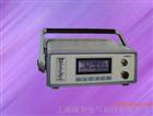MS-405智能微水仪