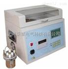 ME8100絕緣油介質損耗測試儀