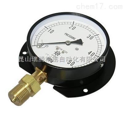 *计器制作所 DiichiKeiki压力表 BS-G1/2-100x50MPa