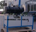 GB粗粒土水平渗透变形仪*参数对比DL/T5356-2006