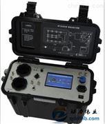 环保局常监测烟道气中气态汞浓度烟气汞采样器参数及安装使用说明书