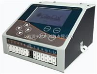 108A TOW-TCM12美国Glas-Col 12通道温度数据记录仪 12-Channel Data Logger