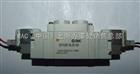 原装SMC电磁阀V060系列3通电磁阀