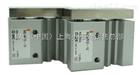 SMC电磁阀EX510-DXP2现货