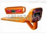 低價供應HGT-2000光電纜外皮故障及路由定位儀 電纜故障探測儀