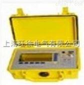 特价供应T-80通信电缆故障全自动综合测试仪 通信电缆故障探测仪