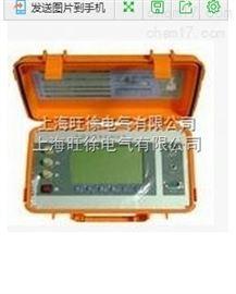 优质供应TDR-60通信电缆故障全自动脉冲测试仪 通信电缆脉冲测试