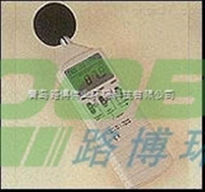 TES1350A购买厂家噪声计、声级计TES1350A
