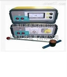 特价供应HGT-3C光缆金属护套对地绝缘故障定位仪 电缆故障测试仪
