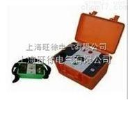 特價供應WHT-08電纜護層故障測試儀電纜外護套故障測試 故障定位