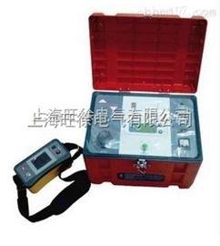低价供应WHT-08超高压交联电缆外护套故障测试仪 电缆故障测试仪