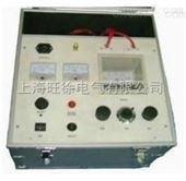 *GDZ-08电线电缆高阻故障定位仪 电缆故障测试仪 检测仪