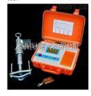大量供应HDZ-08A电缆安全刺扎器 电缆遥控试扎器 电缆故障试扎器