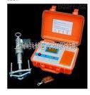 大量供應HDZ-08A電纜安全刺扎器 電纜遙控試扎器 電纜故障試扎器