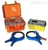 特价供应DSY-1000通信电缆识别仪 通讯识别仪 识别仪 故障测试仪
