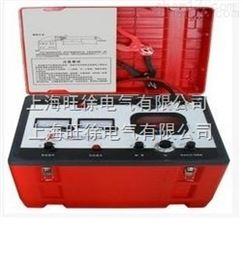 大量批发HDQ-15电缆故障定位电桥 故障定位电 定位电桥 故障测试