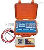 *CI-2000电缆识别仪 识别仪 电缆故障测试仪 探测仪