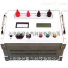 STR- HLY迴路電阻測試儀
