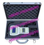 LYXL3000定量sf6气体检漏仪