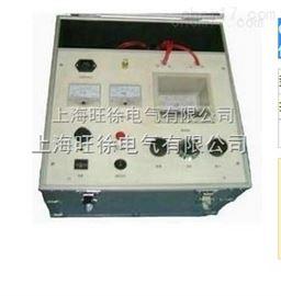 优质供应GDZ-08电线电缆高阻故障定位仪 电缆故障测试仪 检测仪