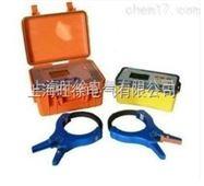 優質供應DSY-1000通信電纜識別儀 通訊識別儀 識別儀 故障測試儀