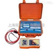 低價供應CI-2000電纜識別儀 識別儀 電纜故障測試儀 探測儀