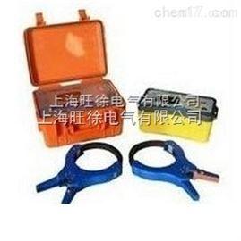 特价供应DSY-2000带电电缆识别仪 地埋电缆故障检测仪 故障测试仪