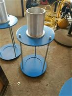 恒勝WX-2000細集料棱角性測定儀-現貨供應