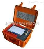 低价供应DZY-2000电缆故障测试仪 电缆故障定位仪 电缆故障路径仪