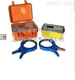 优质供应 DSY-3000D电缆故障识别仪 带电识别仪 识别仪 电缆识别仪